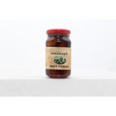 Dulceata de nuci verzi 250 g
