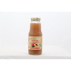 Nectar de piersici 0.3l